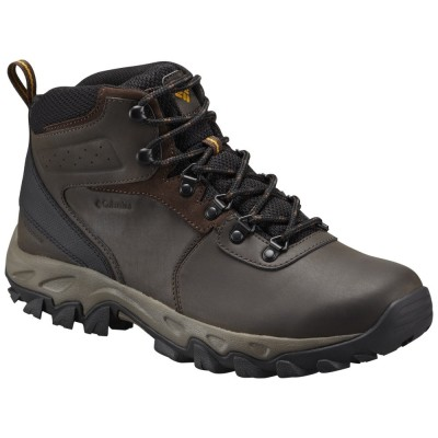 Newton Ridge Plus II Waterproof