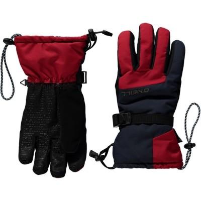 BM Escape Glove