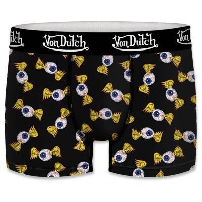 Von Dutch Underwear