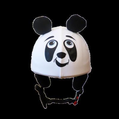 Husa Casca Panda