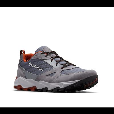 Pantofi sport Columbia