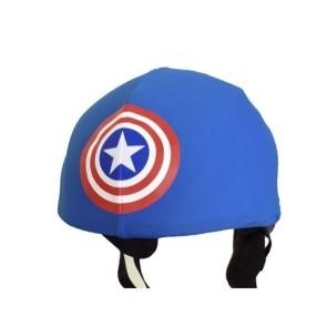 Husa Casca Captain America