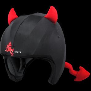 Barts Helmet Cover
