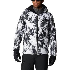 Powder 8'S Jacket Alb