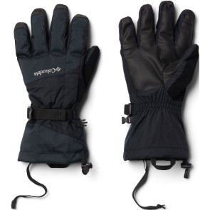 Bugaboot Men`s Interchange Glove
