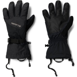 Bugaboot Women`s Interchange Glove
