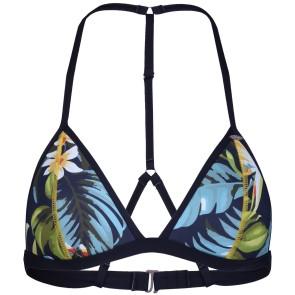 Bikini Fundango