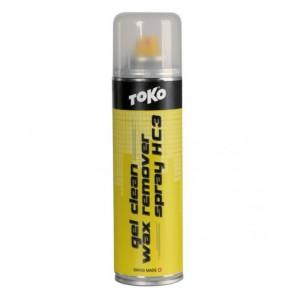 Gel Clean Spray HC3 250 ml