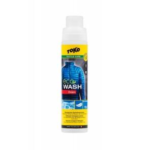 Detergent Eco Down Wash 250 ml