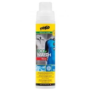 Detergent Eco Wool Wash 250 ml