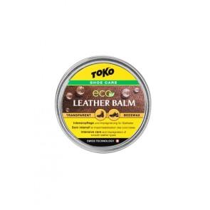 Eco Leather Balm