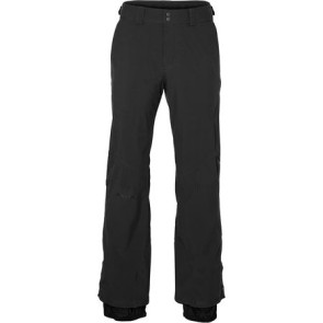 Pantaloni O'Neill