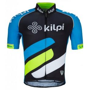 Tricou Kilpi