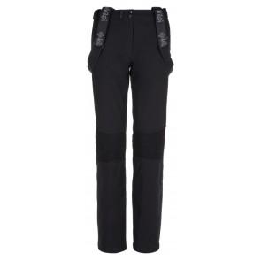 Pantaloni Dione Negru
