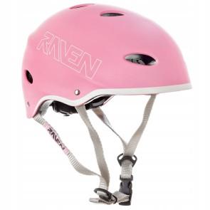 F511 Pink