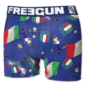 Freegun Underwear