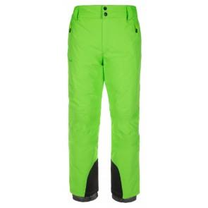 Gabone Verde