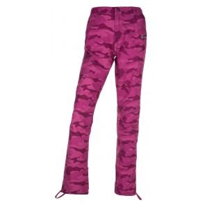 Pantaloni Kilpi