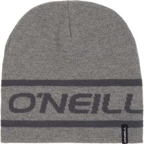 Caciula O'Neill