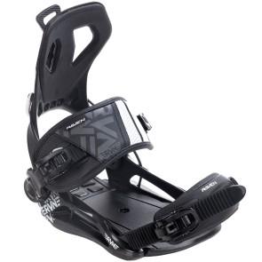 FT550 Black