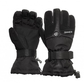 Everest Glove Woman