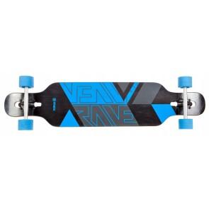 Torex Blue