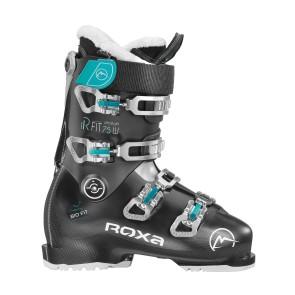 Clăpari Roxa R/FIT W75