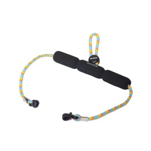 Cord Float Multicolor