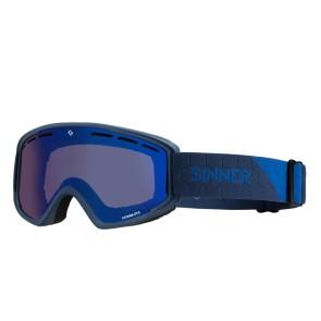 Batawa OTG Matte Dark Blue