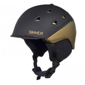 Casca Sinner