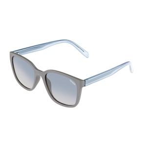 Brooks CX - Matte Light Grey