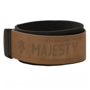 Majesty skistrap