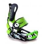 Legaturi Snowboard