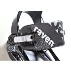 Raven s220 Black