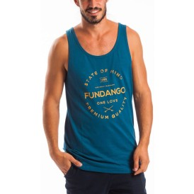 Tank Swell Logo 2 Patriot Blue