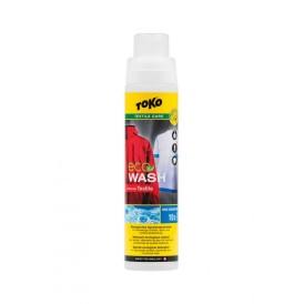 Detergent Eco Textile Wash 250 ml