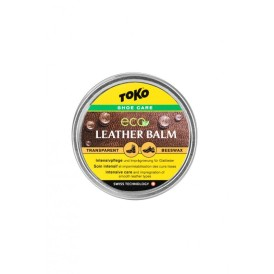Eco Leather Balm