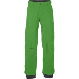 Hammer Pants Green