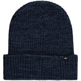 Everyday Beanie Ink Blue