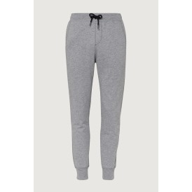 The Essential Sweat Pants Gri