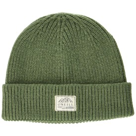 BM Bouncer Wool Mix Verde