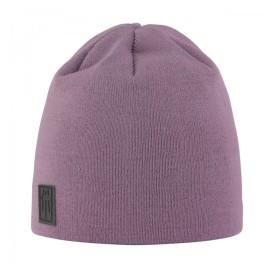 Chimney Purple