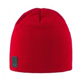 Chimney Red