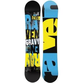 Gravy JR