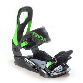 S200 Green