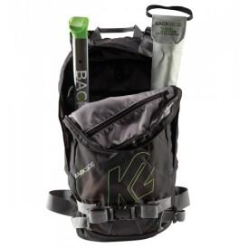 Pilchuck Pack Kit ABD