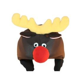 Husa Casca Rudolf