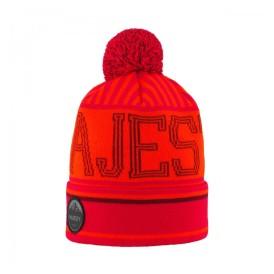 Sibi red/orange