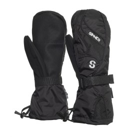 Everest Mitten Men