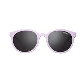 Kecil Matte Purple